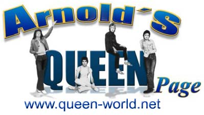 Arnold's Queen Page